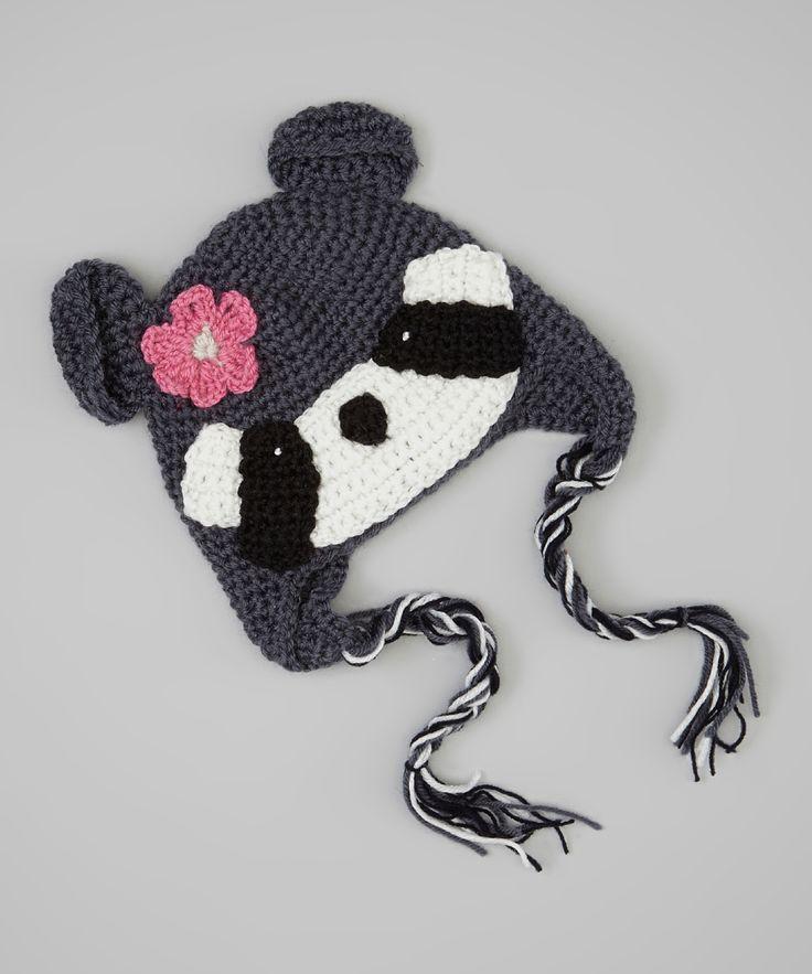 Mejores 56 imágenes de Ganchillo y lana en Pinterest | Ganchillo ...