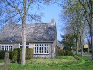 2-onder-1-kap vakantiehuizen Jingo en Wopke op Schiermonnikoog! www.Wopke.op-schiermonnikoog.nl www.jingo.op-schiermonnikoog.nl
