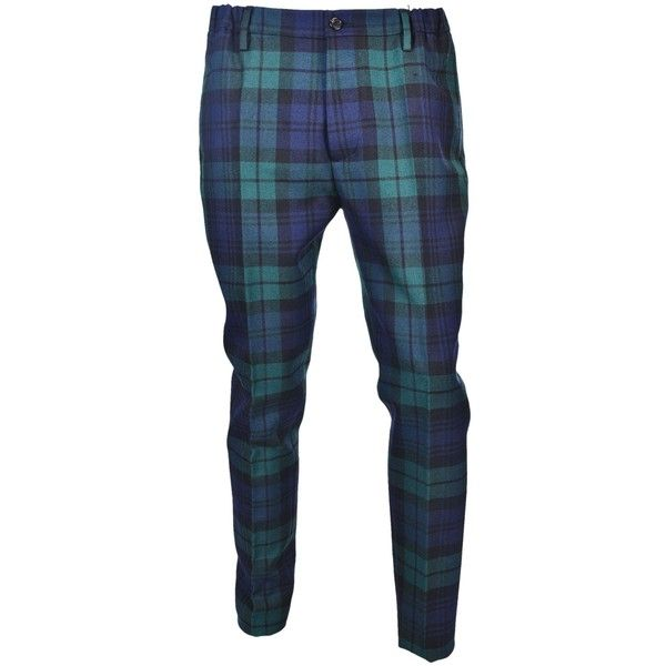 17 Best ideas about Tartan Pants on Pinterest | Plaid pants ...