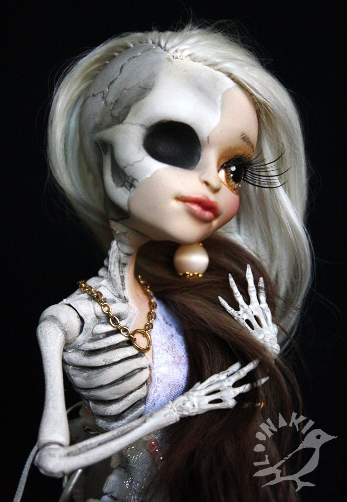 17 best images about barbie monster high oaks on