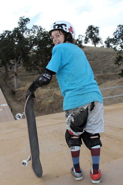 skater style- ripped pants, duct taped shoes  Photo_brandon rasor