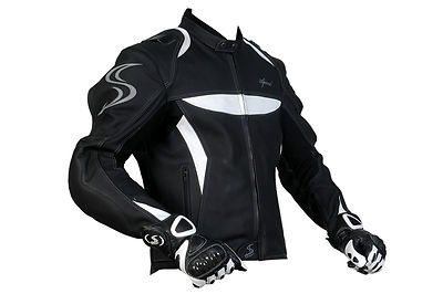 New Brand in Motorbike Garments: Leather Suits, Motorbikes Custom, Motorbikes Garment, Motorbikes Suits