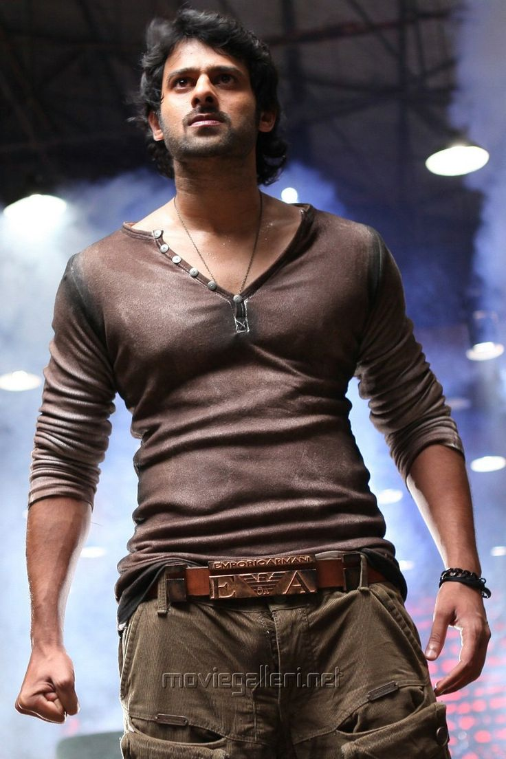 67 best prabhas raju images on pinterest | bahubali movie, prabhas