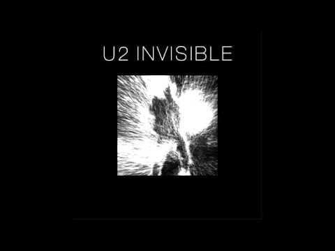 ▶ U2 : Bono Interview french radio, February 21, 2014 / Flash Info NRJ Avignon 98.2 21-2-14 7h30 : Après un début de journée pas terrible le soleil va revenir pour le week-end et le début des vacances pour l'académie d'Aix-Marseille. 4.500 tickets vendus pour Dieudo ce soir à Avignon. A la page sport on a du volley-ball, du foot et les JO. On termine avec l'interview exclusive de Bono de U2 pour NRJ ! #u2NewsActualite #u2 #music #rock #bono #PaulHewson #2014 #NRJ #radio