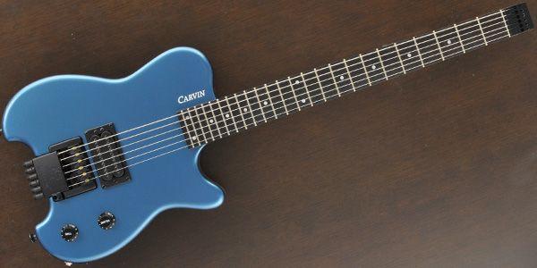 ヘッドレスギター チューナー - Google 検索
