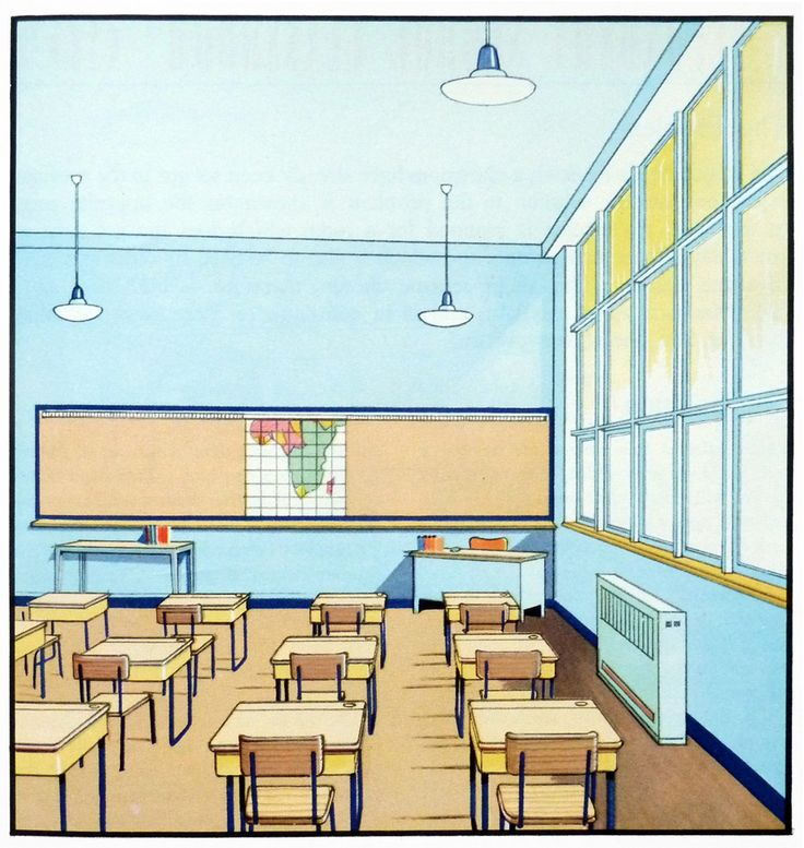 17 best images about function of color in factories on for Architecture 1930
