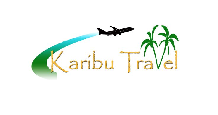 Welcome to Karibu Travel, Your international travel agent