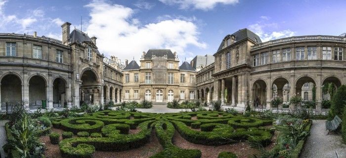 11 Museos gratuitos e imperdibles para ver en Paris. http://www.holaparis.com/que-ver-en-paris/museo/11-lugares-gratuitos-imperdibles ->> #turismo #viajes #paris #francia