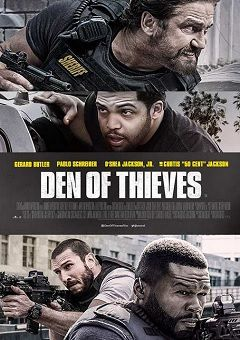 den of thieves full movie online free hd