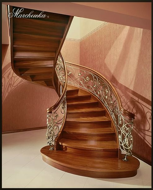 42 Best Images About Luxury Stairs On Pinterest