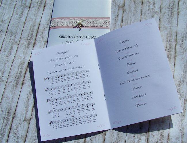 1000+ ideas about Namenskarten Hochzeit on Pinterest  Seating plans ...