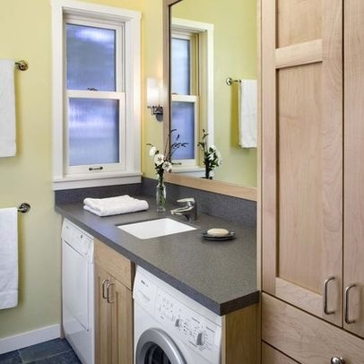 1000 images about laundry master bath on pinterest for Masters laundry