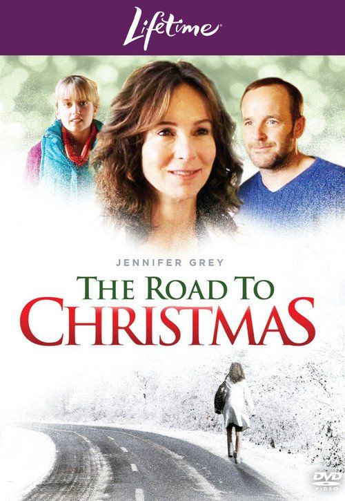Watch->> The Road to Christmas 2006 Full - Movie Online