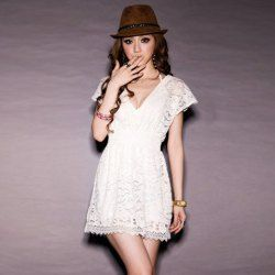Cheap dress next day delivery 123