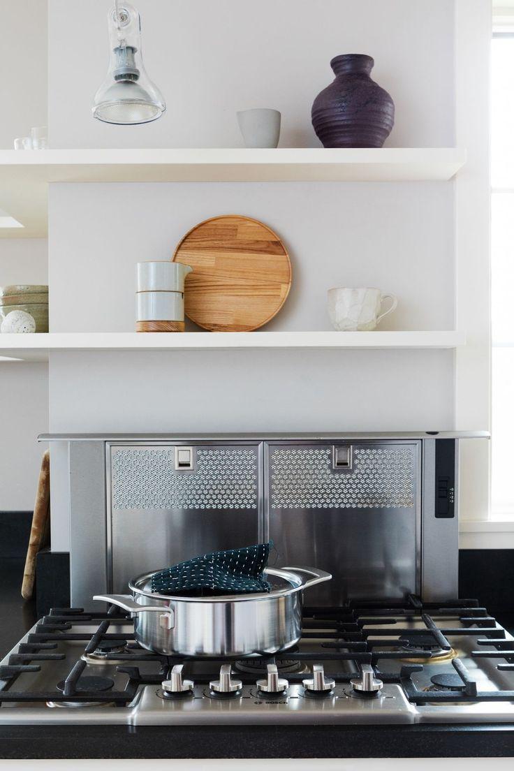 14 best Kitchen Inspiration images on Pinterest | Professional chef ...