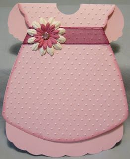 Good evening, I hope you're doing well today. One of the first things I wanted to share with you all are these cute, cute, CUTE, dresses. Th...