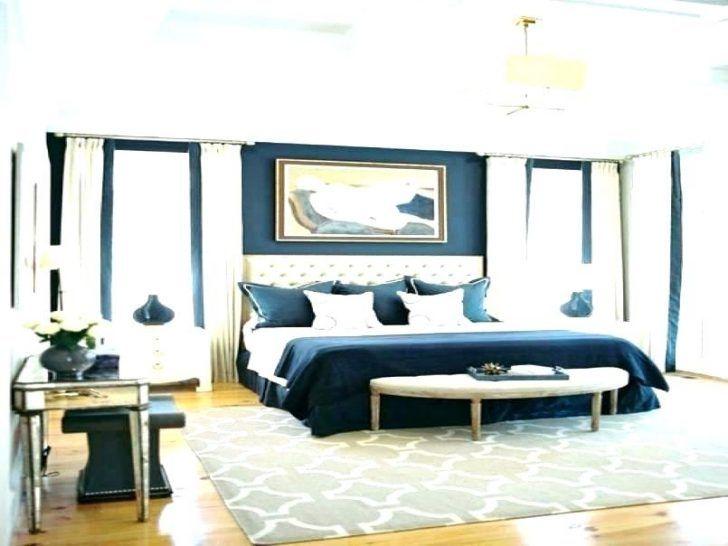 Drop Dead Gorgeous Blaue Schlafzimmer Wande Schlafzimmer