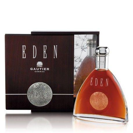 Gautier Eden