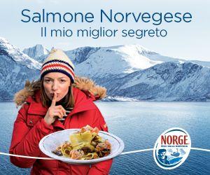 Ricetta Tartare di pesce spada in salsa di finocchio e arancia | Alice.tv
