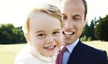 The 100 most popular baby names in England and Wales in 2014 – the full list | News | The Guardian