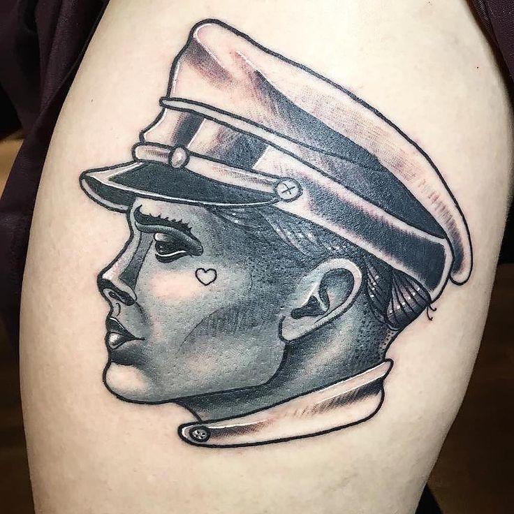 Taki przystojniak od Olka 👉 @lupus.ink 👈 🖤🔝🖤#blackstarstudio #blackstartattoo #blckstr  #najlepszestudiowmiescie #tatuazwarszawa #tatuażwarszawa #studiotatuażu #studiotatuazu #dziary #kolorujemyskore #upiekszamyswiat #warsawtattoo #tattoowarsaw #warsawink #polandtattoo #polandtattoos #tattoopoland 🖤💙🖤💙🖤