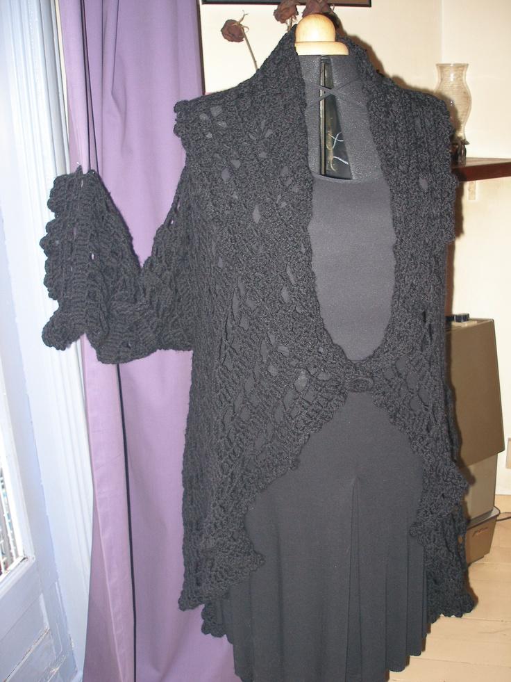 Cirkelvest 2008