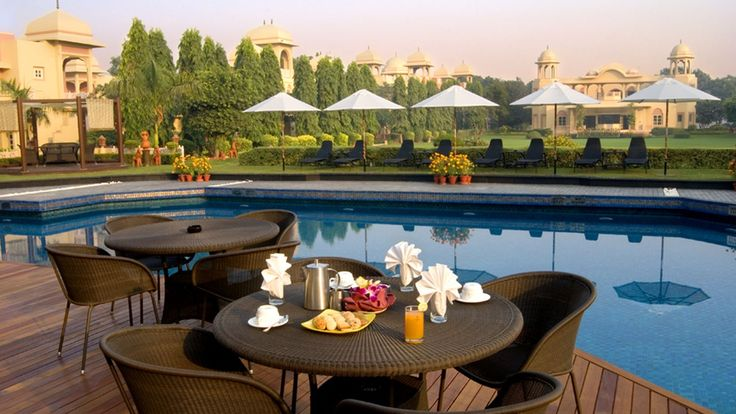 If want some relaxation time for yourself from day to day life. Then plan your weekend with us. We as http://resortsneardelhi.co.in/  , offer you the best in class and economical holiday packages and discounts on the booking of Hotels and Resorts near Delhi.  Weekend getaways near Delhi are designed to meet any requirement for any originality customer refers to.  So don't miss out this  opportunity to Enjoy, Relax and Explore life in a different way.