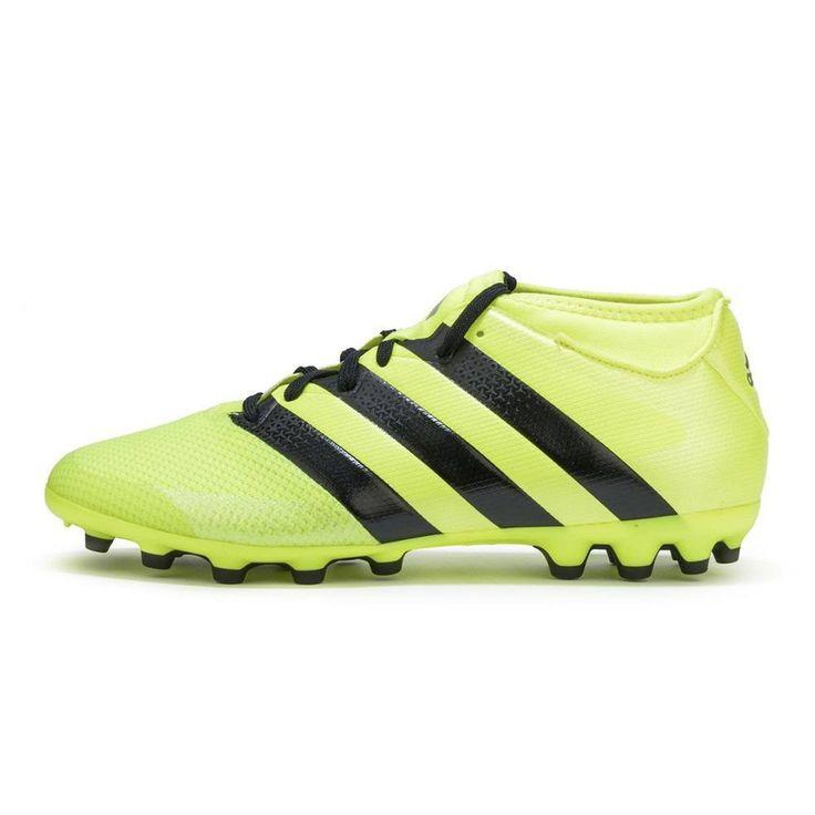 Ποδοσφαιρικά παπούτσια Adidas ACE 16.3 PRIMEMESH - S80583