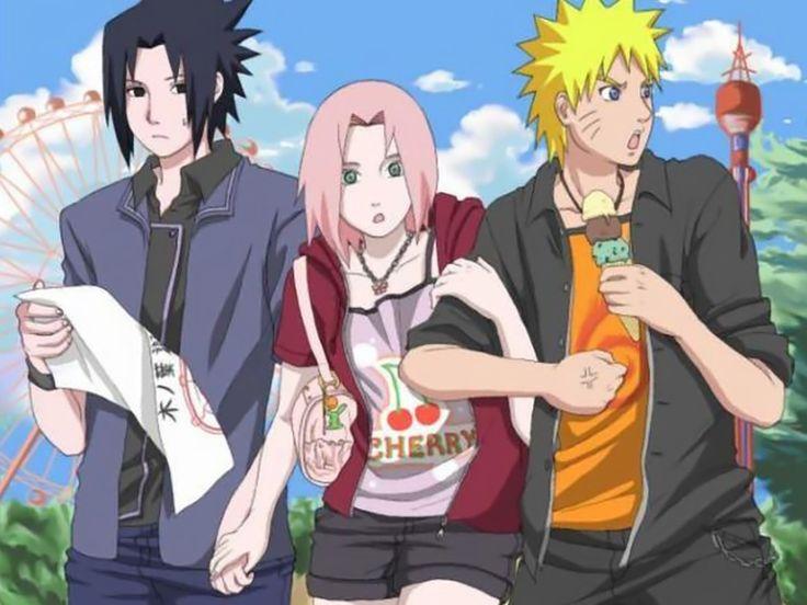 Naruto Dies | Naruto-naruto-shippuuden-17675437-1024-768.jpg