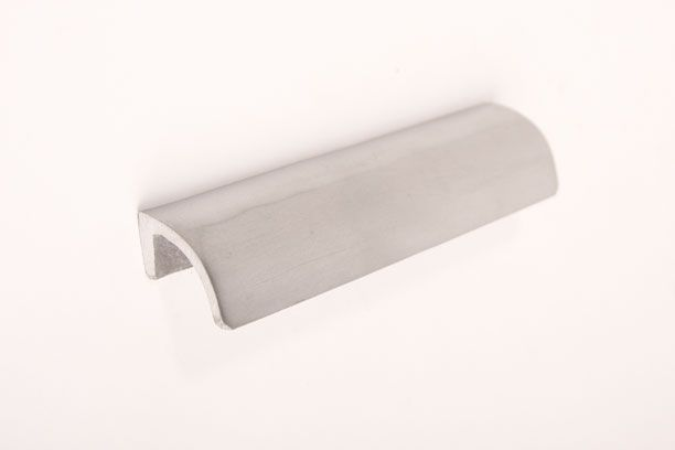 Piet Boon Keuken Greep : Greep aluminium oude look 128mm met extra moertjes [8KG5603ALU] – 5