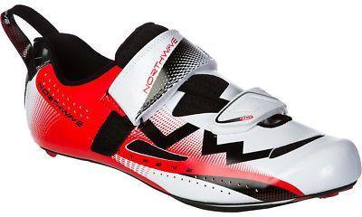Northwave Extreme Triathlon Shoes - Men's