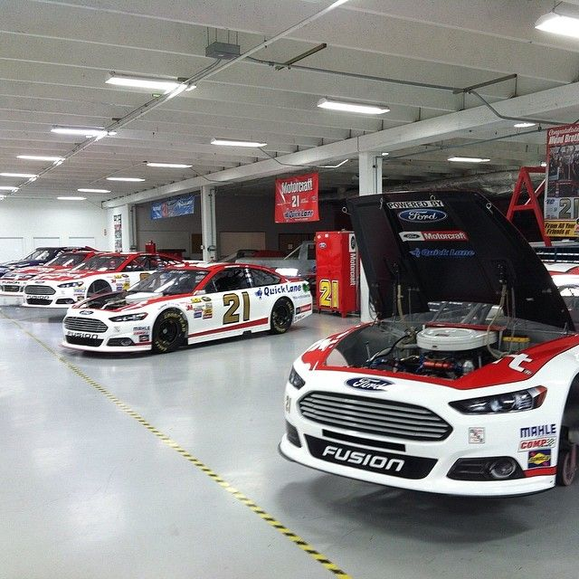 Wood Car Weekend : Best the wood brothers images on pinterest race