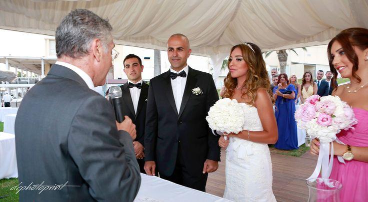 www.dcphotoprint.com #cypruscivileweddings   #weddingonabudget   #weddingdestinatios   #beachweddingcyprus   #cyprusweddingonabudget   #bestweddingscyprus   #cyprusweddingphotographyrates   #cyprusphotographyprices   #cyprusweddingimagesphotography  cyprus wedding photographer | Beach wedding photographer cyprus | affordable wedding photographers ayia napa cyprus | Cyprus affordable wedding photographers | Ayia napa wedding photographers prices | Photography packages for wedding in paphos
