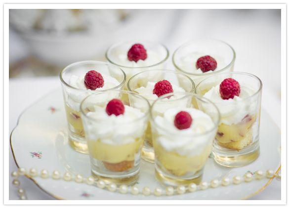 kitchen tea party ideas - Google Search