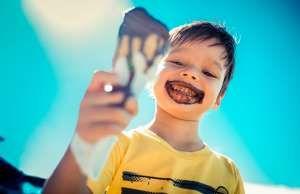 Saiba como cuidar do seu sorriso no verão - http://anoticiadodia.com/saiba-como-cuidar-do-seu-sorriso-no-verao/