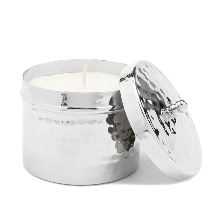 fair trade home decor. Brighten up your home with our Large Hammered  Silver Candle handmade fairtrade 105 best Fair Trade Home Decor images on Pinterest trade