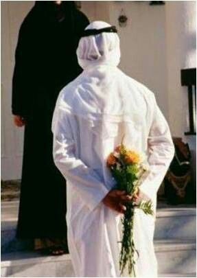 Islamic Dua to Get Lost Love Back