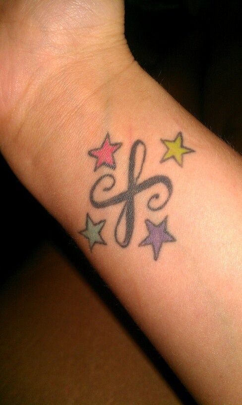 17 best images about word symbols on pinterest for The best tattoo ink