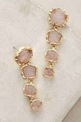 New arrival anthropologie favorites