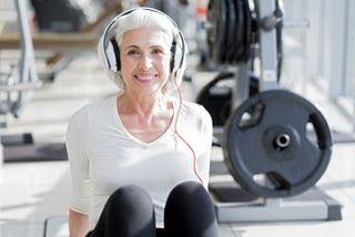 L'eterna giovinezza: Il potere della musica per Parkinson , Alzheimer e...