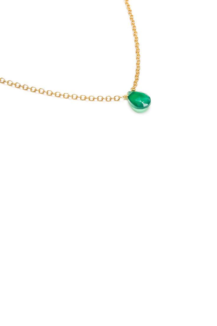 era_jewels_by_chiara_navaEra Jewels by Chiara Nava - Collana Era Collection #era_jewels_by_chiara_nava #fragmentsoflife #jewels #madeinitaly #jewelsgram #bracelet #bracciale #jewelsoftheday #jewelsaddict #jewelry #jewelryaddict #jewelryohtheday #accessori #accessory #bijoux #l4l #like4like #photoofday #erajewelsbychiaranavapress #etabetapr #etabetadigitalpr info: info@erajewels.it www.erajewels.it @era_jewels_by_chiara_nava