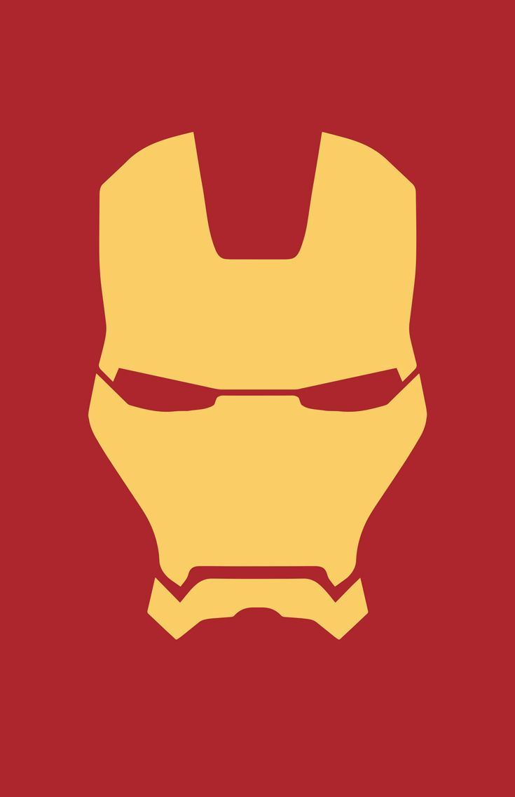 ironman logo the marvel superhero