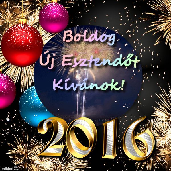 Happy 2016-lissy005