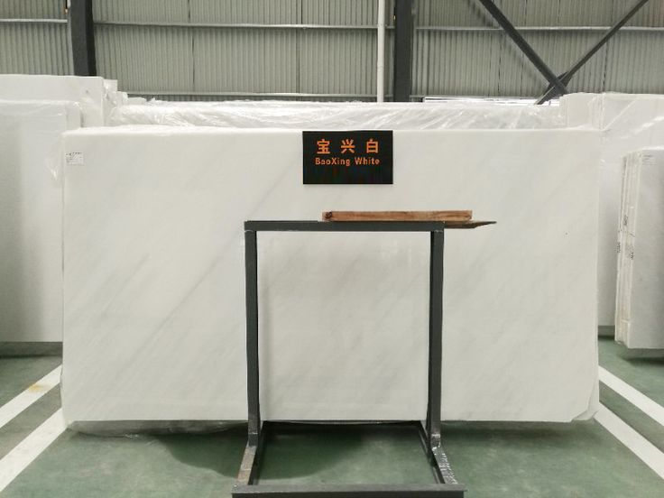 Natural stone white mable slab in stock, thickness and size can be customized. Polished and honed surface are available. #whitemarble #whitemarbleslab #purewhitemarble #marbleslab #polishedmarble #honedmarble #marbleflooring #marblewall #marblecountertop #countertop #wall #flooring #naturalstone #whitestone #whitemarbletile #marbletile #crystalwhitemarble #marble #stone  sales6@shunyuanmarble.com  +86-18280386103(whatsapp&wechat&phone)