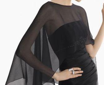 775-delicado-chal-a-juego-con-el-vestido-_wm