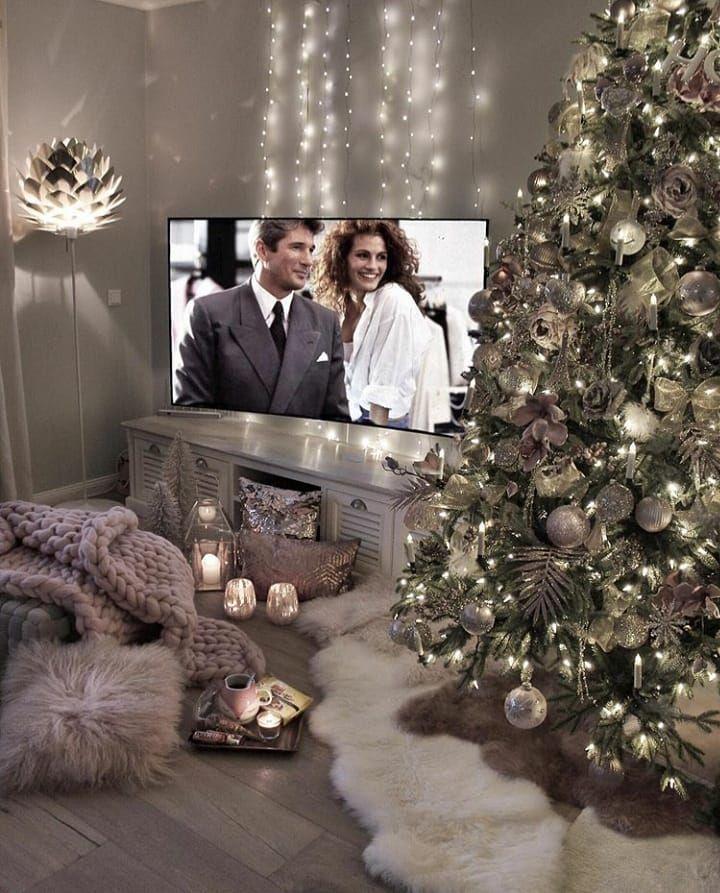 999 Best Living Room Decoration Ideas Homedecor Livingroomdecor Best Online Furniture Stores Interior Design Career Decor