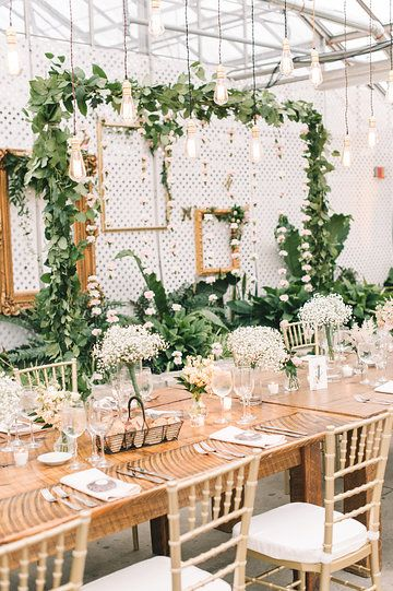 Photo from Heather + Ian collection by Lauren Fair Photography