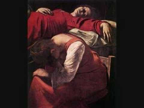 24 Perçinleme Vivaldi Klasikleri Hayranlığa Başladı | Sanat - BabaMail