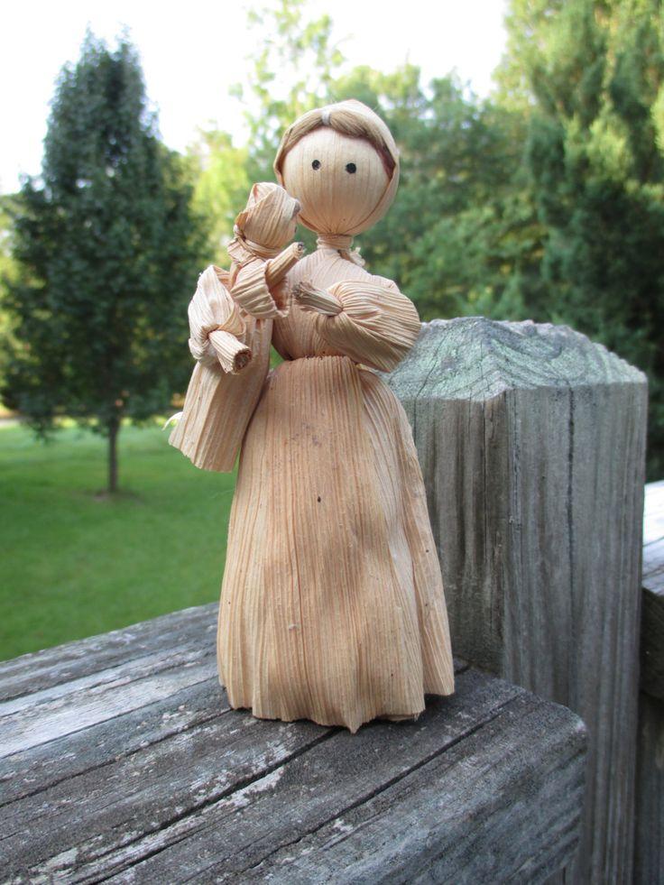 Appalachian Mountain Mama Crafts