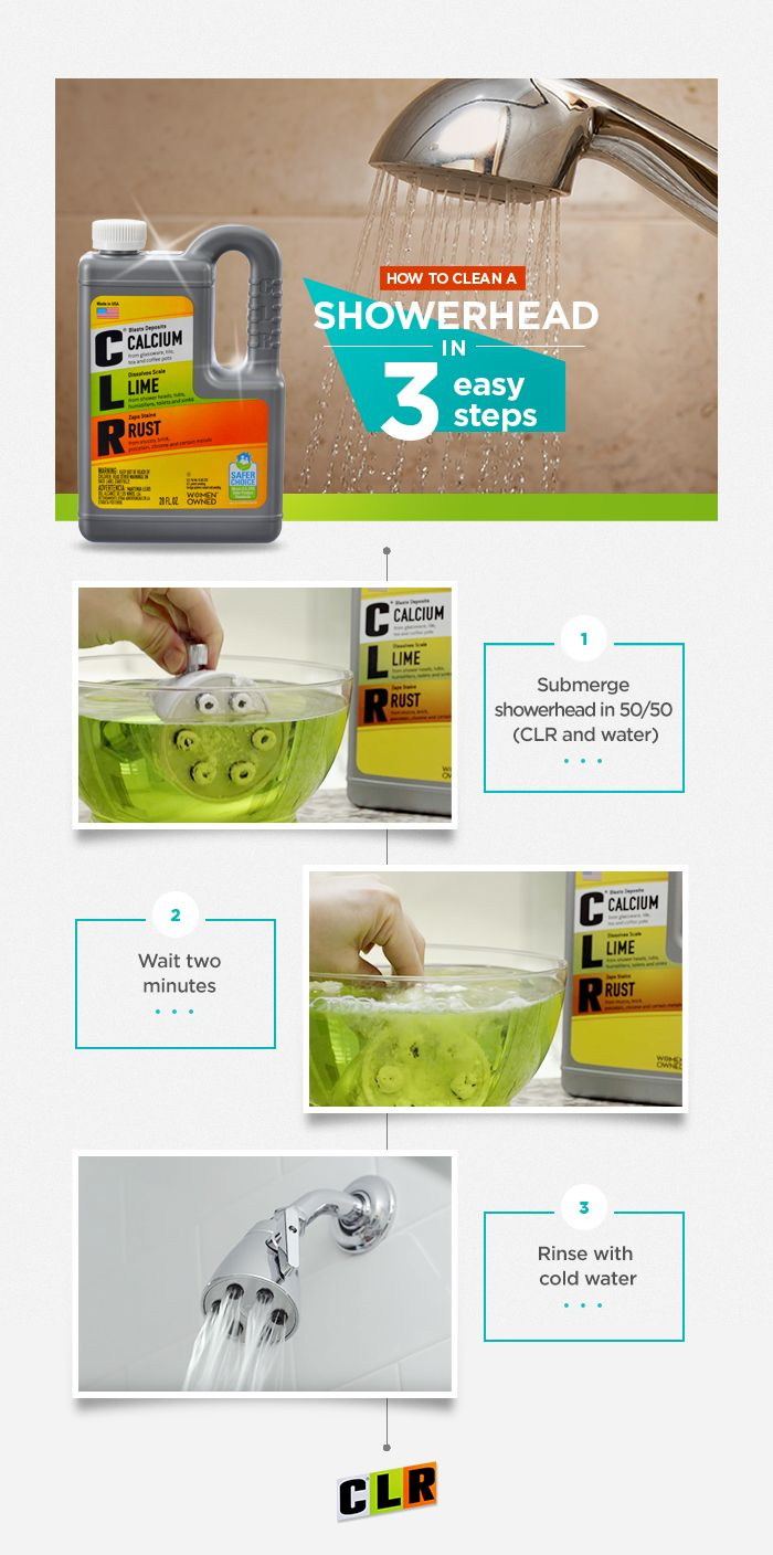 Best 25 Calcium Remover Ideas On Pinterest Clean Washer